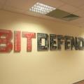 Biroul BitDefender - Foto 5 din 35