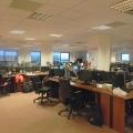 Biroul BitDefender - Foto 7 din 35