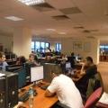 Biroul BitDefender - Foto 8 din 35