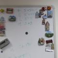 Biroul BitDefender - Foto 20 din 35