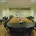 Biroul BitDefender - Foto 25 din 35