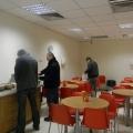 Biroul BitDefender - Foto 24 din 35