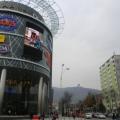 Gold Plaza Baia Mare - Foto 1 din 5