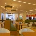 Gold Plaza Baia Mare - Foto 2 din 5