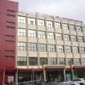 Spitalul Sfantul Constantin din Brasov - Foto 1 din 6