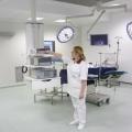 Spitalul Sfantul Constantin din Brasov - Foto 2 din 6