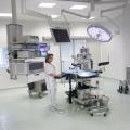 Spitalul Sfantul Constantin din Brasov - Foto 3 din 6