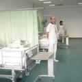 Spitalul Sfantul Constantin din Brasov - Foto 4 din 6