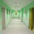 Spitalul Sfantul Constantin din Brasov - Foto 5 din 6