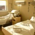 Spitalul Sfantul Constantin din Brasov - Foto 6 din 6