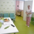 Campusul Medical Brasov - Foto 2 din 6