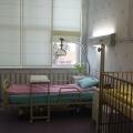 Campusul Medical Brasov - Foto 3 din 6