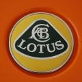 Lotus Elise - Foto 18 din 21