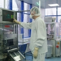 Fabrica Sindan Pharma - Foto 1 din 11