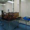Fabrica Sindan Pharma - Foto 3 din 11