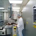 Fabrica Sindan Pharma - Foto 4 din 11