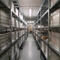 Fabrica Sindan Pharma - Foto 6 din 11