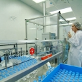 Fabrica Sindan Pharma - Foto 7 din 11
