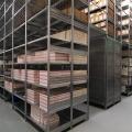 Fabrica Sindan Pharma - Foto 11 din 11