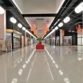 Promenada Mall Braila - Foto 2 din 5
