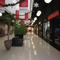 Promenada Mall Braila - Foto 3 din 5
