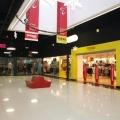 Promenada Mall Braila - Foto 5 din 5