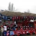 Stadionul San Siro + baza de pregatire Milanelo - Foto 1 din 51