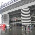 Stadionul San Siro + baza de pregatire Milanelo - Foto 3 din 51