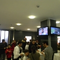 Stadionul San Siro + baza de pregatire Milanelo - Foto 4 din 51
