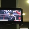 Stadionul San Siro + baza de pregatire Milanelo - Foto 5 din 51