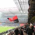 Stadionul San Siro + baza de pregatire Milanelo - Foto 7 din 51