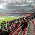 Stadionul San Siro + baza de pregatire Milanelo - Foto 8 din 51