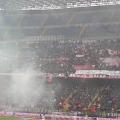 Stadionul San Siro + baza de pregatire Milanelo - Foto 9 din 51