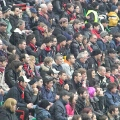 Stadionul San Siro + baza de pregatire Milanelo - Foto 11 din 51