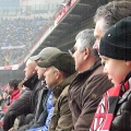 Stadionul San Siro + baza de pregatire Milanelo - Foto 13 din 51