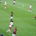 Stadionul San Siro + baza de pregatire Milanelo - Foto 14 din 51