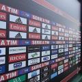 Stadionul San Siro + baza de pregatire Milanelo - Foto 51 din 51