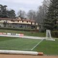 Stadionul San Siro + baza de pregatire Milanelo - Foto 23 din 51