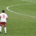 Stadionul San Siro + baza de pregatire Milanelo - Foto 15 din 51