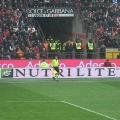 Stadionul San Siro + baza de pregatire Milanelo - Foto 16 din 51