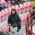 Stadionul San Siro + baza de pregatire Milanelo - Foto 18 din 51