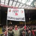 Stadionul San Siro + baza de pregatire Milanelo - Foto 19 din 51
