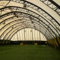 Stadionul San Siro + baza de pregatire Milanelo - Foto 39 din 51