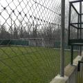 Stadionul San Siro + baza de pregatire Milanelo - Foto 37 din 51