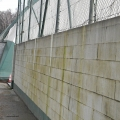 Stadionul San Siro + baza de pregatire Milanelo - Foto 38 din 51