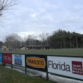 Stadionul San Siro + baza de pregatire Milanelo - Foto 36 din 51
