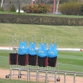 Stadionul San Siro + baza de pregatire Milanelo - Foto 34 din 51