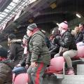 Stadionul San Siro + baza de pregatire Milanelo - Foto 21 din 51