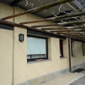 Stadionul San Siro + baza de pregatire Milanelo - Foto 30 din 51
