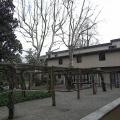 Stadionul San Siro + baza de pregatire Milanelo - Foto 26 din 51